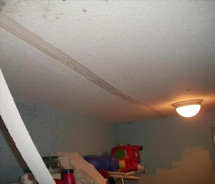 Water Damage How to Mitigate Property Water Damage